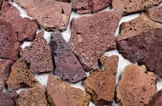 火山石的作用及使用方法詳解